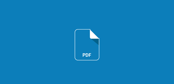 Listaxe definitiva primaria fondo libros